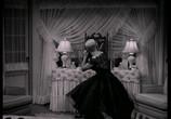 Сцена из фильма Обезьяньи проделки / Monkey Business (1952) Обезьяньи проделки сцена 3