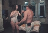 Сцена из фильма Похитители воды (1992) Похитители воды сцена 7