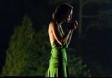 Фильм Искупление / Atonement (2008) - cцена 7