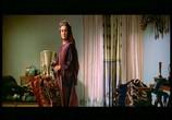 Сцена из фильма Бен Гур / Ben-Hur (1959) Бен Гур сцена 2