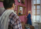 Фильм Женщина в зеркале (2018) - cцена 3