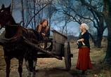 Фильм Жанна Д'Арк / Joan of Arc (1948) - cцена 3