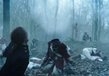 Сериал Сонная Лощина / Sleepy Hollow (2013) - cцена 6