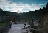 Сцена из фильма BBC: Помпеи: новые секреты / Pompeii: New Secrets Revealed with Mary Beard (2016) BBC: Помпеи: новые секреты сцена 2