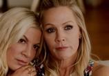 Сериал Беверли-Хиллз 90210 / BH90210 (2019) - cцена 1