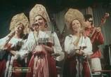 Сцена из фильма Исключения без правил (1986) Исключения без правил сцена 5