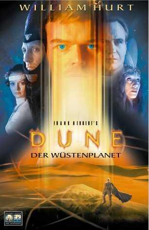 Дюна  Dune 20002003 12 сезоны  Смотреть онлайн или