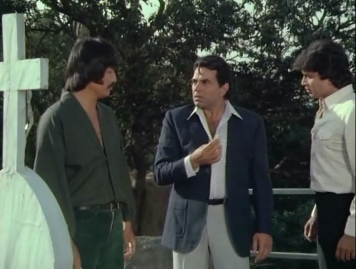 скачать бесплатно клип индийский фильма как три мушкетера