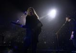 Музыка Imagine Dragons: Smoke + Mirrors Live (2016) - cцена 2