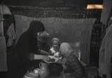 Фильм Сыновья уходят в бой (1969) - cцена 5