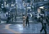 Фильм Хроники Риддика / The Chronicles of Riddick (2004) - cцена 1