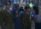 Сцена из фильма Бал / Le bal (1983) Бал сцена 4
