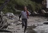 Сцена из фильма Бермудский треугольник / Trójkat bermudzki (1988) Бермудский треугольник сцена 7
