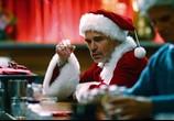 Сцена из фильма Плохой Санта / Bad Santa (2004) Плохой Санта