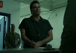 Фильм Кодекс Готти / Gotti (2018) - cцена 5