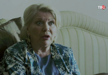 Сериал Анатомия убийства (2019) - cцена 2