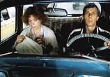 Сцена из фильма Поездки на старом автомобиле (1987) Поездки на старом автомобиле сцена 8