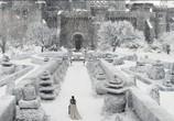 Сцена из фильма Белоснежка и охотник / Snow White and the Huntsman (2012)