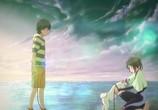 Сцена из фильма Школа под прицелом / Nerawareta Gakuen (2012) Академия Поднебесной сцена 5