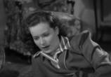 Сцена из фильма Танцуй, девочка, танцуй / Dance, Girl, Dance (1940) Танцуй, девочка, танцуй сцена 3