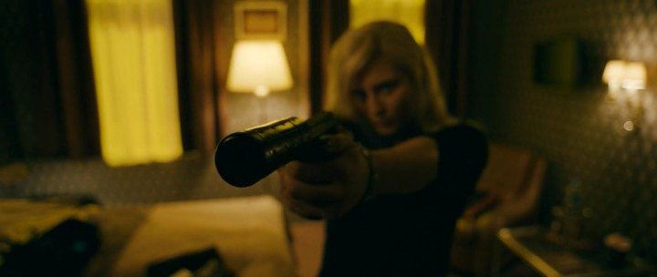 Безбашенные ( ) - Фильмы в формате скачать бесплатно через торрент