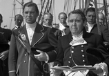 Фильм Мятеж на Баунти / Mutiny on the Bounty (1935) - cцена 4