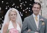 Сцена из фильма Семейное положение: Нужное подчеркнуть / Married Single Other (2010) Семейное положение (нужное подчеркнуть) сцена 5