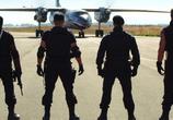 Сцена из фильма Неудержимые 3 / The Expendables 3 (2014)
