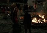 Фильм Худеющий / Thinner (1996) - cцена 2