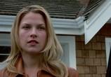 Сцена из фильма Пункт назначения 2 / Final Destination 2 (2003) Пункт назначения 2 сцена 6
