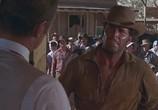 Сцена из фильма Дуэль в Диабло / Duel at Diablo (1966) Дуэль в Диабло сцена 4