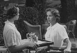 Сцена из фильма Достичь небес / Reach for the Sky (1956) Достичь небес сцена 2