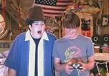 Сцена из фильма Дрейк и Джош / Drake & Josh (2004)