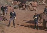Фильм Дуэль в Диабло / Duel at Diablo (1966) - cцена 5