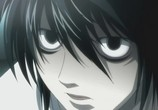 Мультфильм Тетрадь Смерти / Death Note (2006) - cцена 5