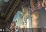 Сцена из фильма Пираты Карибского Моря: На Странных Берегах: Дополнительные материалы / Pirates of the Caribbean: On Stranger Tides: Bonuces (2011) Пираты Карибского Моря: На Странных Берегах: Дополнительные материалы сцена 6