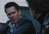 Фильм Таинственная река / Mystic River (2004) - cцена 1