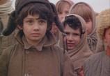 Фильм Оленья охота (1982) - cцена 4
