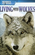 Discovery: Жизнь с волками