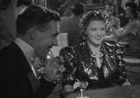 Сцена из фильма Додсворт / Dodsworth (1936) Додсворт сцена 1