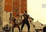 Сцена из фильма Военная хроника / Metal Hurlant Chronicles (2012) Военная хроника сцена 4