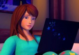 Мультфильм Барби: Чудесное Рождество / Barbie: A Perfect Christmas (2011) - cцена 2