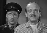 Сцена из фильма Шерлок Холмс: Жемчужина смерти / Sherlock Holmes: The Pearl of Death (1944) Шерлок Холмс: Жемчужина смерти сцена 2