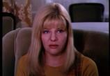 Сцена из фильма Тонкая штучка (1999) Тонкая штучка сцена 4