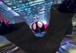 Мультфильм Человек-паук: Через вселенные / Spider-Man: Into the Spider-Verse (2018) - cцена 4