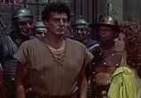 Фильм Деметрий и гладиаторы / Demetrius and the Gladiators (1954) - cцена 1
