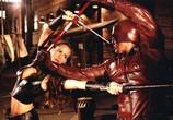 Фильм Сорвиголова / Daredevil (2003) - cцена 3