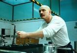 Фильм Бронсон / Bronson (2009) - cцена 2