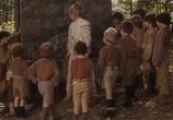 Сцена из фильма Будьте добрыми... если сможете / State buoni... se potete (1983) Будьте добрыми... если сможете сцена 3