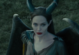 Фильм Малефисента / Maleficent (2014) - cцена 6